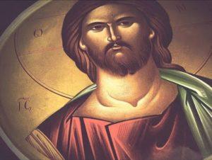 Τι θα μου έλεγε ο Ιησούς σήμερα;