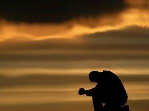 Διάλογος με ασκητή: Αν βαριέσαι την Προσευχή…