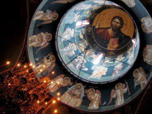 Πώς οι Άγιοι ακούνε τις Προσευχές μας;