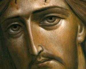 Η άσκηση της προσευχής του Ιησού: Η Αθωνική παράδοση
