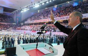 «H Τουρκία καταρρέει» λένε οι Γερμανοί-Στο Βερολίνο ο Ερτογάν!