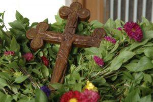 Του Σταυρού: Το θαύμα με το προζύμι χωρίς μαγιά!