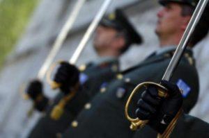 Οι Βάσεις 2019 στις αστυνομικές και στρατιωτικές σχολές – ΠΙΝΑΚΑΣ