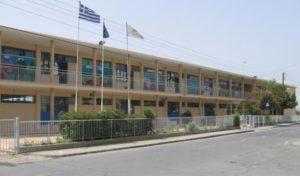 Κύπρος: Αυξάνεται η επιχορήγηση στην Εκκλησία κατά ένα εκ. ευρώ το χρόνο