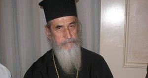 «Μακεδονική» Ορθόδοξη Εκκλησία με έδρα την Πέλλα!