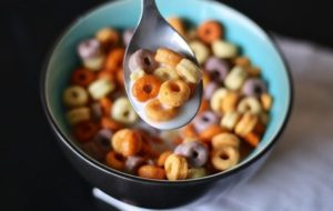 Βρέθηκε ζιζανιοκτόνο σε 28 είδη δημητριακών-Σε ποια προϊοντα εντοπίστηκε
