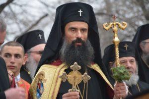 Τρεις Ιεράρχες του Πατριαρχείου Βουλγαρίας ζητούν Πανορθόδοξη για το ουκρανικό