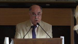 Ηρακλής Ρεράκης: «Απορριπτέα η πρόθεση απόλυσης των Ιερέων μας από το Δημόσιο»