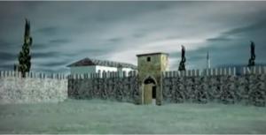 Θεσσαλονίκη: Πως ήταν η πόλη πριν την κατεδάφιση των τειχών (ΒΙΝΤΕΟ)
