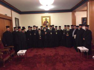 Εκκλησία Κρήτης: «Οχι στις αλλαγές της κυβέρνησης»