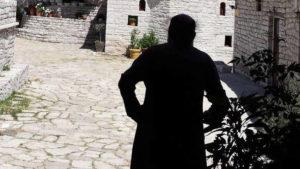 Βόλος: Δικαιώθηκε ο Ιερέας που κατηγορήθηκε ότι «έκλεψε» γυναίκα ναυτικού!