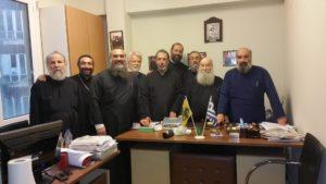 ΙΣΚΕ: «Απορρίπτεται το απαράδεκτο σχέδιο της κυβέρνησης»
