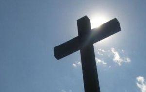 Γιατί πρέπει να κάνουμε σωστά τον Σταυρό μας