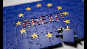 Ιστορική συμφωνία: Πολύ κοντά στο Brexit – Θύελλα αντιδράσεων στη Βρετανία