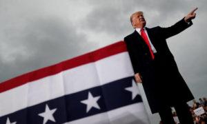 Αμερική – Εκλογές ΤΩΡΑ: Διαιρεμένο το Κογκρέσο