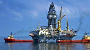 Αιγαίο: Ξεκινά γεωτρήσεις στην κυπριακή ΑΟΖ η Τουρκία