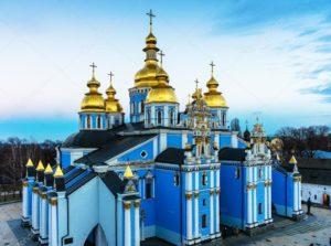 Η Μόσχα στον ΟΗΕ και Ε.Ε για το ουκρανικό