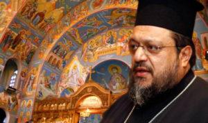 Μεσσηνίας Χρυσόστομος: «Οι σχέσεις Εκκλησίας-Κράτους μπαίνουν σε άλλη φάση»