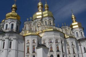 «Το Ουκρανικό Αυτοκέφαλο και η νέα Εκκλησιολογία του Φαναρίου» – Ημερίδα στη Θεσσαλονίκη