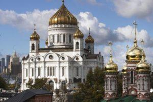 «Ασήμαντη η ενωτική σύνοδος στην Ουκρανία»