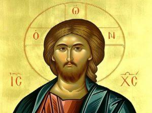Εχεις σκεφτεί ποτέ τα λόγια του Πάτερ Ημών;