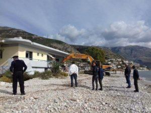 Αλβανία: Η κυβέρνηση Ράμα διώχνει τους Ελληνες ομογενείς (ΒΙΝΤΕΟ)