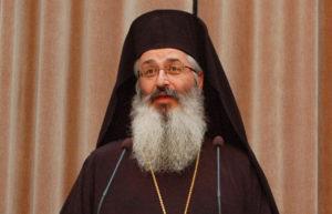 Προβληματισμοί του Αλεξανδρουπόλεως για τη μουσουλμανική μειονότητα και τις εκλογές