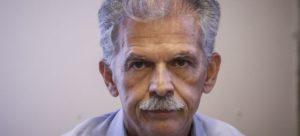 Απίστευτη δήλωση βουλευτή του «Ποταμιού»: «Να μαθαίνουμε μακεδονικά στην Ελλάδα από ΜΚΟ»