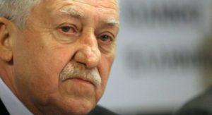 Φ. Κουβέλης: Δεν θα στερήσουμε τον μισθό από τους κληρικούς