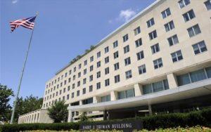 Τουρκία: Αυστηρό μήνυμα από τις ΗΠΑ για τους S-400