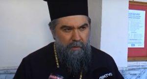 «Να γίνει δημοψήφισμα για την ονομασία των Σκοπίων»