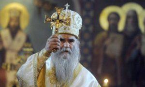 Κρίσιμες ώρες για την Ορθοδοξία στη Σερβία – Πόλεμος Μητροπολίτη – Προέδρου