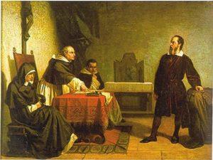 Η Παπική Ιερά Εξέταση στον Ελλαδικό χώρο – Η περίπτωση της Χίου