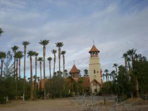 Ο γέροντας Εφραίμ της Αριζόνας και τα 21 μοναστήρια του – ΗΠΑ