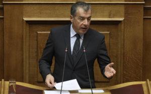 Θεοδωράκης: Τολμάμε να λέμε «ναι» στην θρησκευτική ουδετερότητα