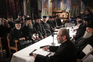 Οι Ελληνες Κληρικοί δεν κάνουν πίσω – Τι αποφάσισαν