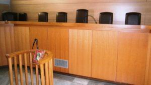 Πτολεμαΐδα: Αθώοι ο Ιερέας και η Εκκλησιαστική Επιτροπή του Εμπορίου