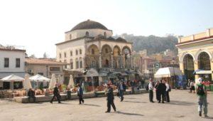 Φετιχιέ τζαμί: Η νέα απαίτηση του Ερντογάν από την Ελλάδα