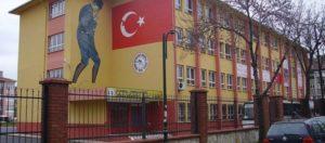 Τι αναφέρουν τα τουρκικά σχολικά βιβλία για την επανάσταση του 1821