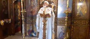 Ρόδος: Σε δίκη ο Ιερέας που ζητούσε να μη γίνει η εκχώρηση της Μακεδονίας