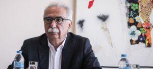 Η ΠΕΘ ζητά από τον Γαβρόγλου να αναστείλει τη διαδικασία αναγραφής ή μη του θρησκεύματος
