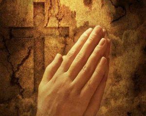 Η νυχτερινή Προσευχή καθαρίζει την σκουριά των αμαρτιών