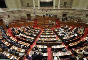 Γερμανικές αποζημιώσεις: Τι λένε στο εξωτερικό για τις ελληνικές θέσεις