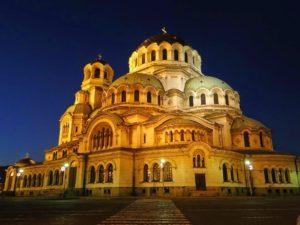 Βουλγαρία: Διαγράφονται τα χρέη θρησκευτικών οργανώσεων προς το κράτος