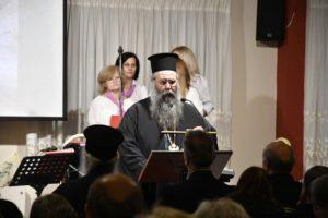 Η Ι.Μ. Κίτρους τιμά τη Γενοκτονία του Ποντιακού Ελληνισμού