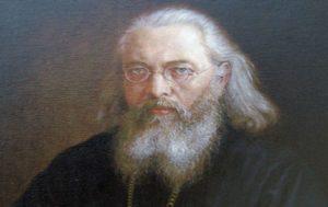 Ο Αγιος Λουκάς ο Ιατρός στο Αγιολόγιο της Εκκλησίας