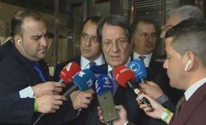 Ιεροσόλυμα: Τι συμβαίνει με ΗΠΑ και Κύπρο