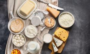 Πώς να ξεχωρίζετε αν τα γαλακτοκομικά που φτιάχονται από ελληνικό γάλα