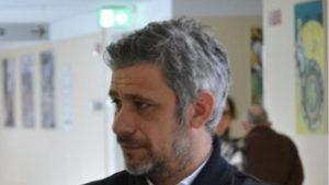 Ιερέας της Καθολικής Εκκλησίας συγχωρήθηκε για τις άσωτες πράξεις του