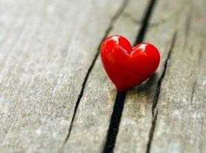 Η Ειρήνη και η Αγάπη…